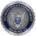 belmont ca police