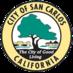 City of San Carlos